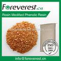 210   Rosin modificado resina fenólica   pintura matéria prima - Foreverest