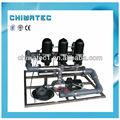 Alta qualidade filtro de disco para irrigação