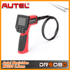 AUTEL Maxivideo MV208 5.5mm Imager Standard Configuration