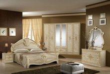 Italy room