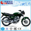 Fashionable cool sport mini motorcycle bike 150cc(ZF150-13)