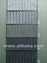 Herringbone Design Suiting Fabric