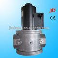 ( bajo la presión de la válvula) solenoide de la válvula de gas( de gas de la válvula fabricante)