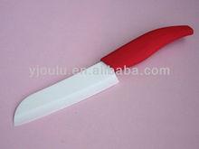 knife kitchen pro
