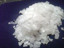 china factory NAOH caustic soda flakes /Caustic Soda Pearls 99% for soap