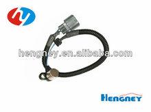 Crankshaft Position Sensor 37500-P2J-J01 37500P2JJ01