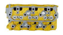 NEW S6K CYLINDER HEAD FOR 320D EXCAVATOR ENGINE