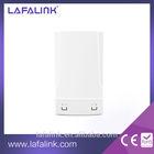 LAFALINK LF-R380 150Mbps wireless wifi outdoor ap
