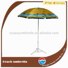 170CM*8K windproof strong promotional umbrella