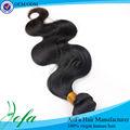 por ciento 100 original grado aaaaa julieta natural del pelo virgen
