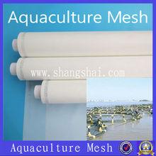 aquarium internal filter(PA6/PA66/PET)