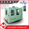 processing beats 20 seconds cnc machine manufacturers in Shenyang