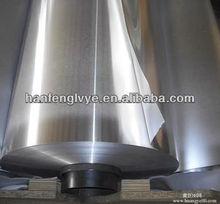Aluminium Foil Raw Material