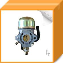 Rammer parts Robin Gasoline Carburetor