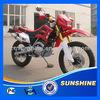2013 China Hot Selling High Quality Dirt Bike