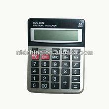 mini cute calculator