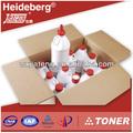 Premium пополнение тонер для брата hl2240( tn450)