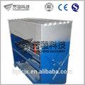 0086-01056290097 semplice costruzione macchine per la produzione di candela