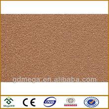 Export Russia sandstone,instead of travertine,slate,onyx
