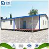 prefabricated log home,wooden house,kit,log cabin