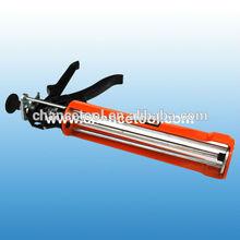 tube Caulking Gun/silicone sealant gun CT067
