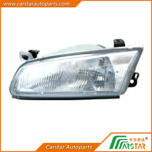 CAR HEAD LAMP FOR TOYOTA CAMRY 97-98