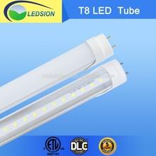 high quality 1900lm 18w 1200mm led tube light circuit diagram