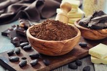 Organic Cocoa Ecuadorian Nacional Arriba Highest Quality