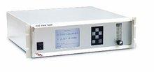 Gas Analyzer, H2S