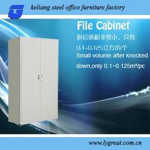 removable storage cabinet/plastic locker