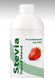 Liquid Stevia in bulk [Strawberry]