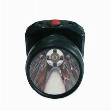 LED miners cap lamp,mining headlamp