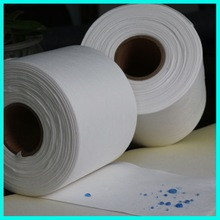 Polyester Medical Rolls Nonwoven (MANUFACTURER)