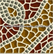 kajaria floor tiles