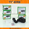 2014 Customized Dog Anti Bark Control Collars