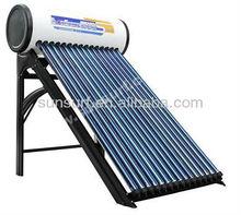 Sunsurf sc-ip01 solar-warmwasser-diy