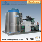 Slaughter House Flake Ice Machine,Ice Flaker,