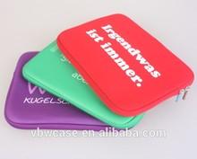 neoprene laptop bag fashion pc case