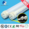 2014 NEWEST PRODUCT energy saving 18w led tube lights hot sale