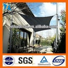 Commercial Grade HDPE fabric UV 5 Years fabric 32.8'x32.8' Square Large Plastic Shade Net