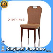 Hotel Banquet Decorative Wooden Chair XYM-H166