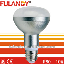 hot sale high power festoon led light
