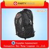 Custom Made 16 inch Cool Popular Backpack Brand 2013 For Boys OEM And ODM Manufacturer
