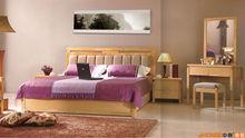 Foshan offer teen bedroom sets modern W5303#