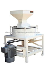 Wheat Flour Grinding Mill