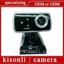 Best quality webcam camera ,clip webcam from sincere supplier