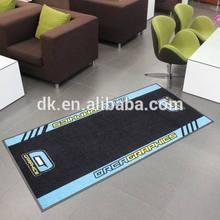 Waterproof PP Carpet