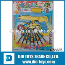 china toys wholesale soft air gun