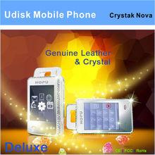 2014 smart watch phone EC107s mini mobile phone