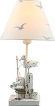 Decorative Ceiling Lamp Base